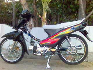 automotifsportbike