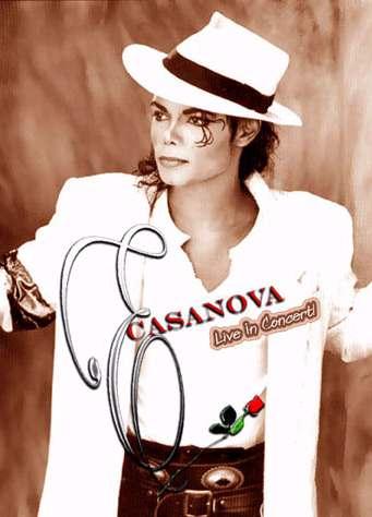 Foto Jenazah Michael Jackson