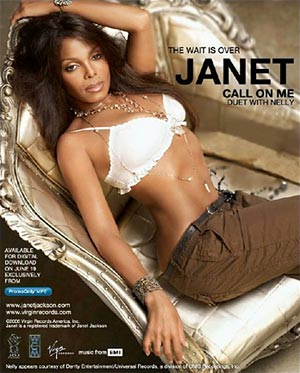 download janet jackson number ones full album 2009 download part 1