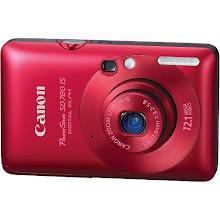 My lil' Camera