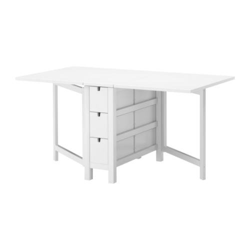 Round Folding Table picture on ikea norden gateleg table white with Round Folding Table, Folding Table 6cffca412f787e9655972f7681dbb77d