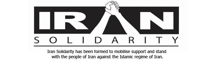 Iran Solidarity
