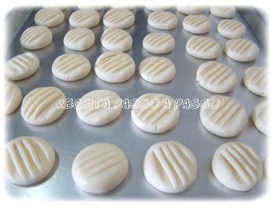 Imagem+010 Biscoitinhos de Maisena