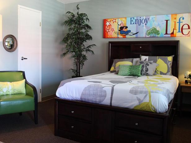 Dondehogar camas multifunci n 10 by 12 bedroom