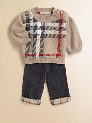 burberry store outlet wrzf  baby burberry outlet
