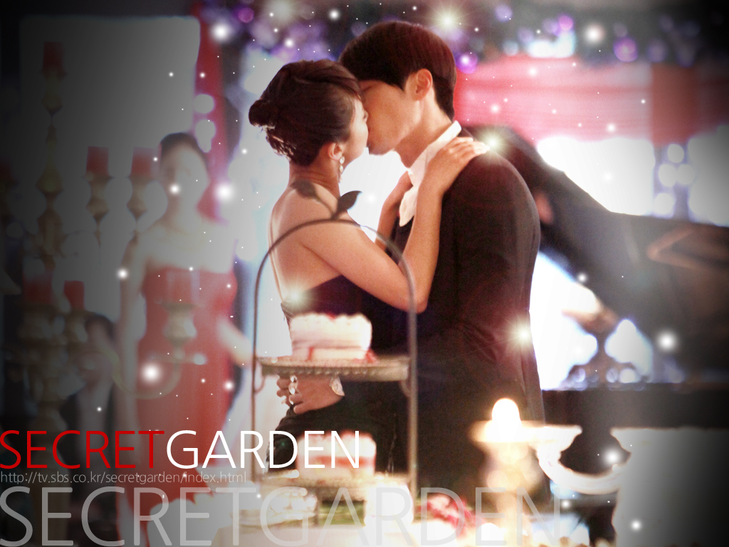http://2.bp.blogspot.com/_T8FBz3blOcw/TS_Qi_Iv2NI/AAAAAAAABFA/Kay4PnDiJ4U/s1600/kdrama+-+secret+garden4.jpg