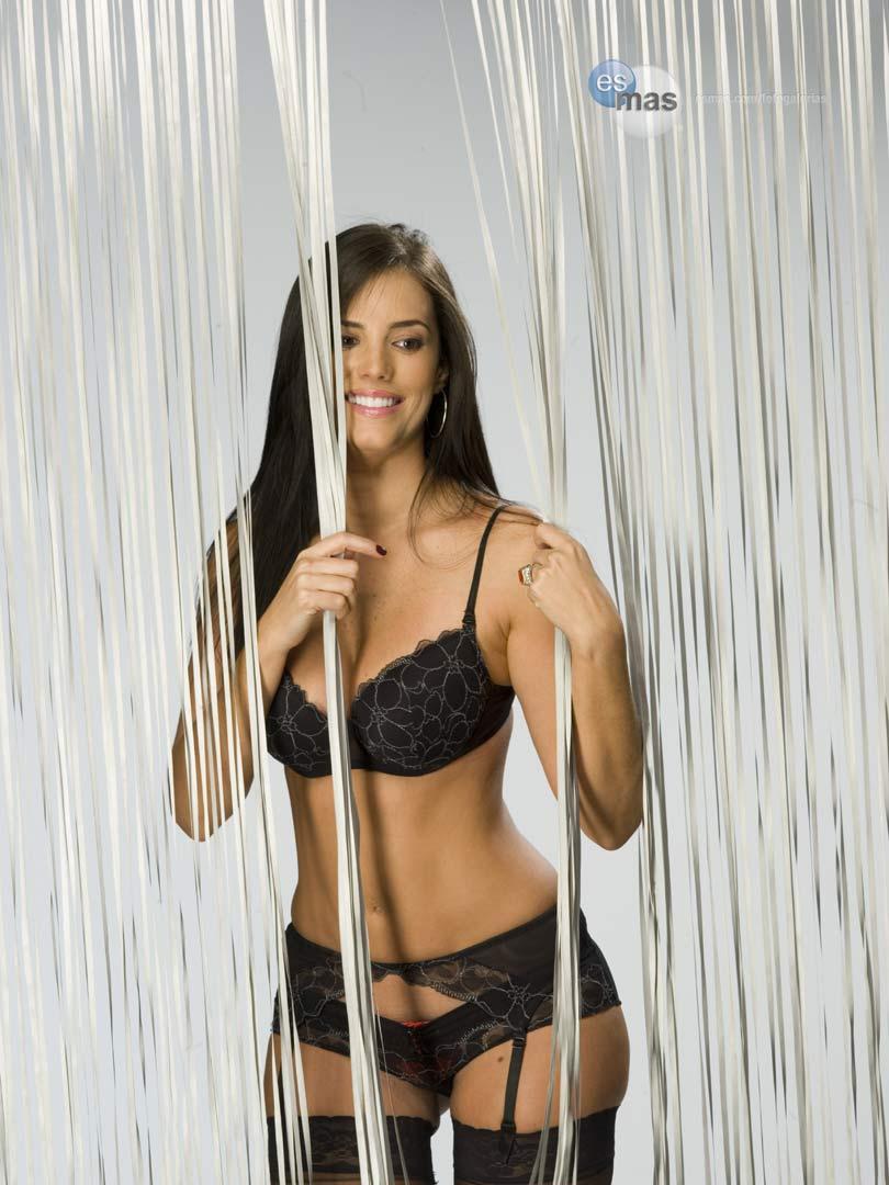 Gaby Espino - JungleKey.es Imagen
