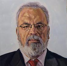 David Garcia Rodriguez