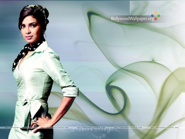 The Bollywood Wallpapers, Abstract Widescreen Wallpaper, Bollywood Rani Mukherjee