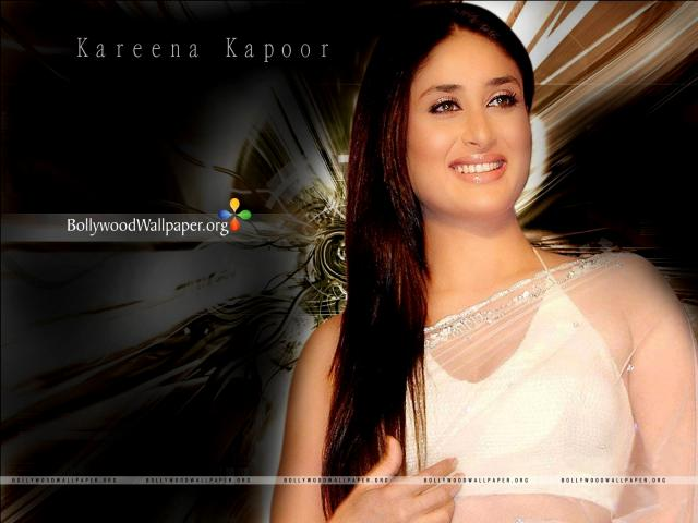 kareena kapoor wallpapers. Kareena Kapoor new wallpaper
