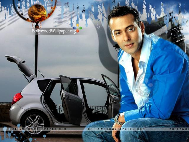 new wallpaper of salman khan. Salman Khan latestWallpaper