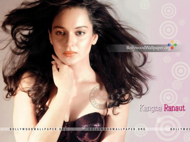 Download Free Wallpaper Of Hot, Mallika Sherawat Hot Bollywood, Hot Widescreen Wallpaper Of