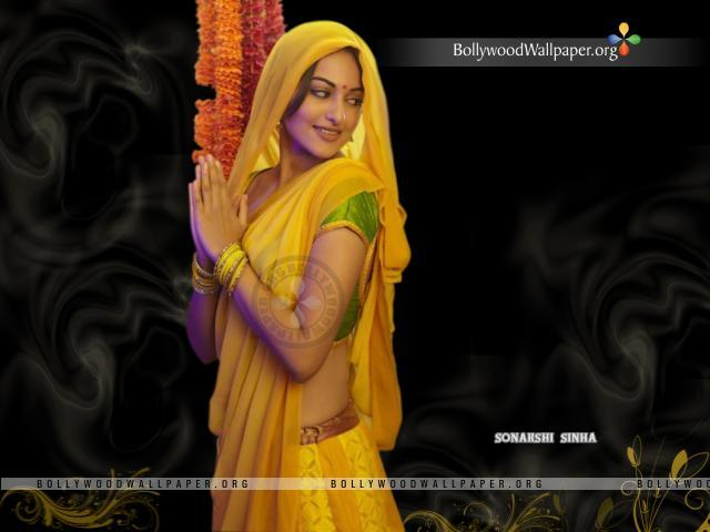 :HDTV Widescreen Wallpaper, Genelia D'souza Wallpapers, Cheetahs Pictures Widescreen