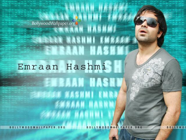 imran hashmi wallpapers. Imran Hashmi latest wallpaper