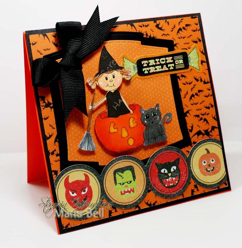 Inspiração halloween +  IMG_7625+copy