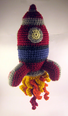 CrochetRocket1
