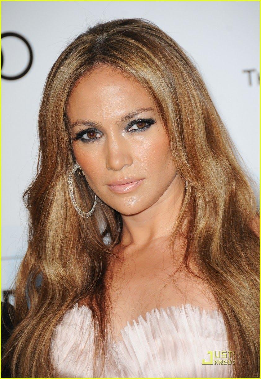 JLo Best Looks  Jennifer+lopez+amfar+gala+may+2010
