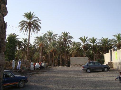 حلالیت قبل عید خبرگزاری بلوچ نیوز - بلوچنا: عید روستا یادش بخیر