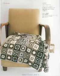 Revista/OndoriCrochet Motiv 3