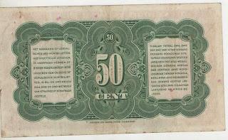 uang kuno, Indonesia,uang, koleksi,Rp, Uang Kuno,koin, mata uang, Seri,kertas, seri, Koleksi, Museum, harga,50 Cent NICA