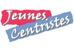 les jeunes centristes d'Alsace
