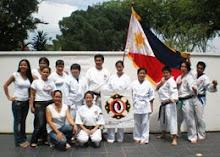 PHILIPPINES EMBASSY 2010