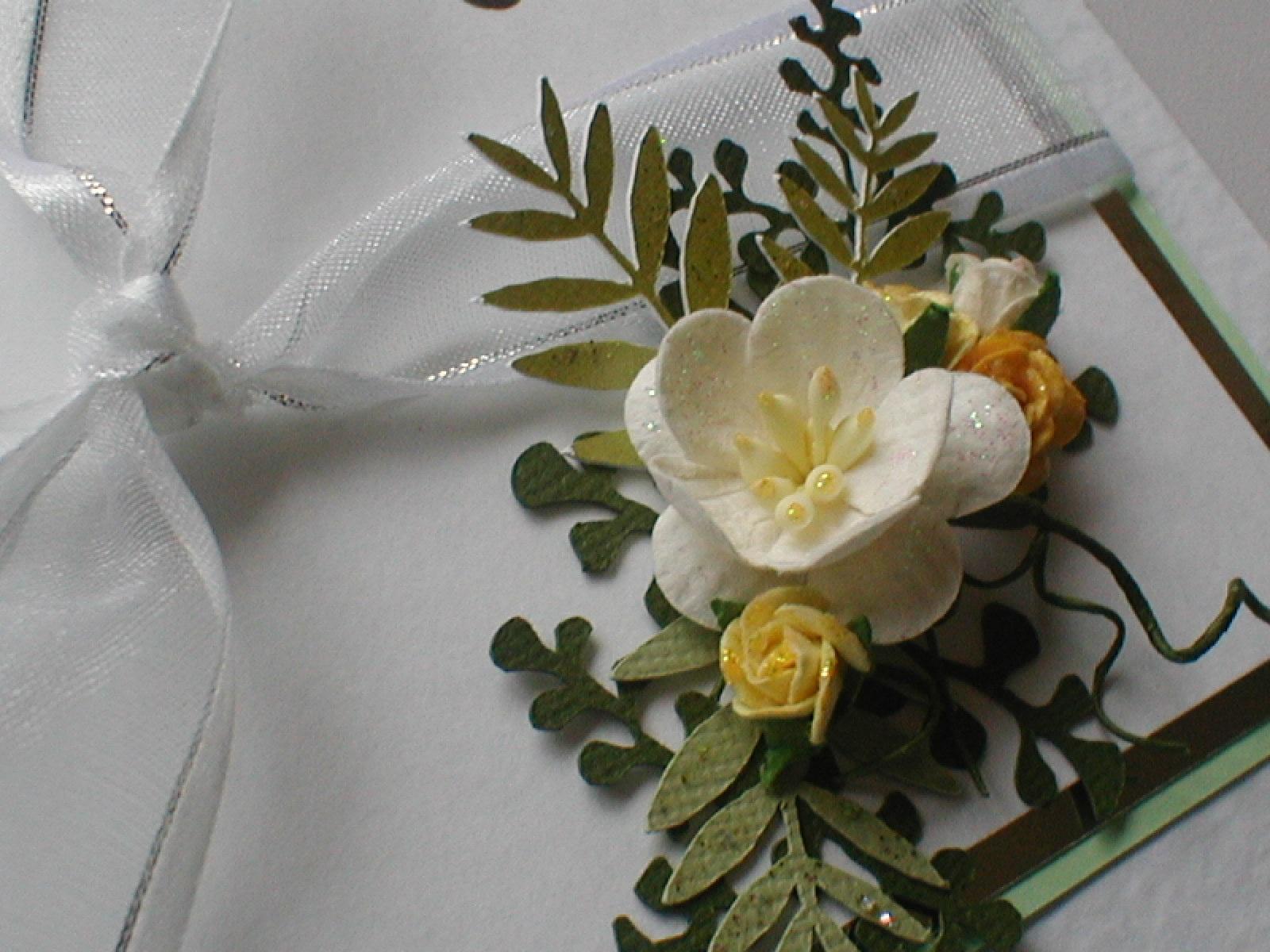 http://2.bp.blogspot.com/_T9M47pSIONs/S96xUxou6vI/AAAAAAAAA5Y/St_5wkJCejU/s1600/wedding%252BApr1003.jpg