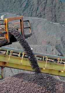 iron ore pricing dynamics changes to quarterly benchmark forecast insight