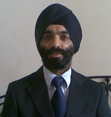 Guneet Singh Sahni emerging markets asia wall street greek