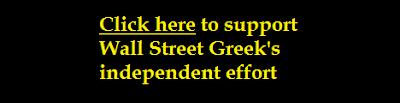 support independent unbiased media