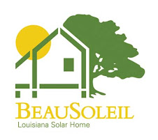 BeauSoleilHome