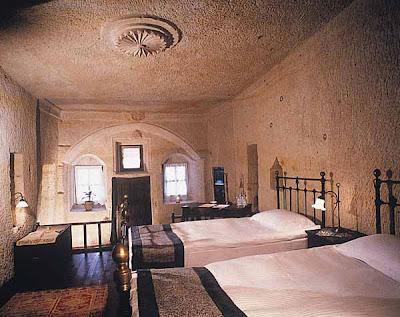 camera-kandovan-hotel1.jpg (320×254)