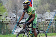 2009 Cycling Photos