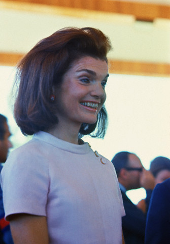 hermes kelly handbag - The First Ladies: Jacqueline Kennedy ~ Style xml tags