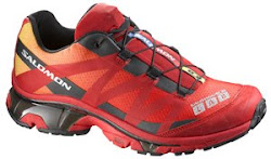 Salomon S-Lab XT Wings