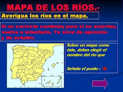 external image MAPA+DE+LOS+R%C3%8DOS.jpg