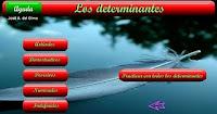 http://2.bp.blogspot.com/_TA2ChnLPco4/TU2dc6IPDoI/AAAAAAAAApA/Y-TUb_fQrdY/s400/DETERMINANTES%2BOLMO.jpg