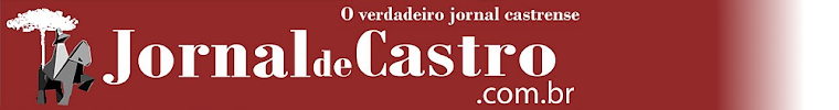 Jornal de Castro