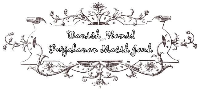danish_hamid