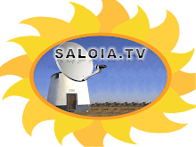 SALOIA.TV