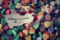 NOTHING IS AS SWEET AS YOU