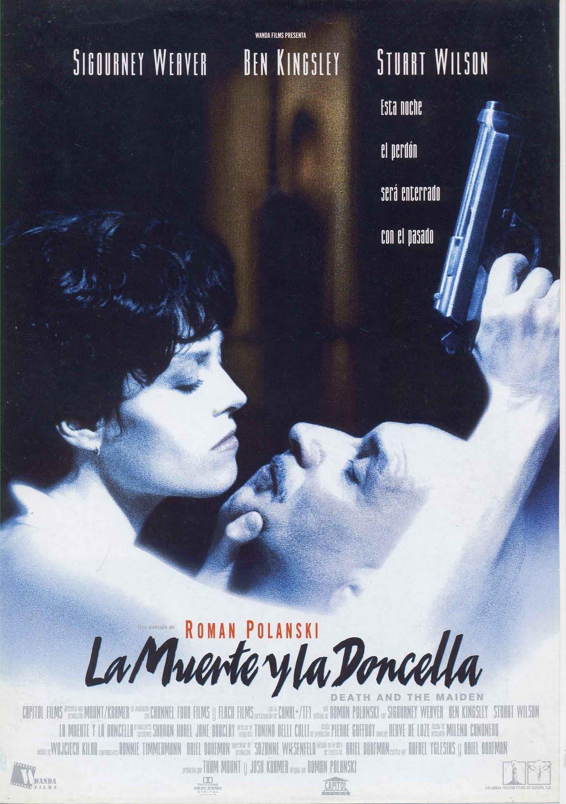 http://2.bp.blogspot.com/_TAXzPh6u6r0/S_qygz26u-I/AAAAAAAACB4/DTDyEvLze6s/s1600/muerte_y_la_doncella_-_Death_and_the_maiden_-_TT0109579_-_1994_-_es.jpg
