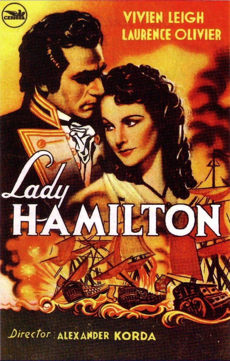http://2.bp.blogspot.com/_TAXzPh6u6r0/TFbVVNzdRqI/AAAAAAAAFSk/BW5jhB4hoA8/s1600/Lady_Hamilton_-_That_Hamilton_Woman_-_tt0034272_-_1941_-_esp.jpg
