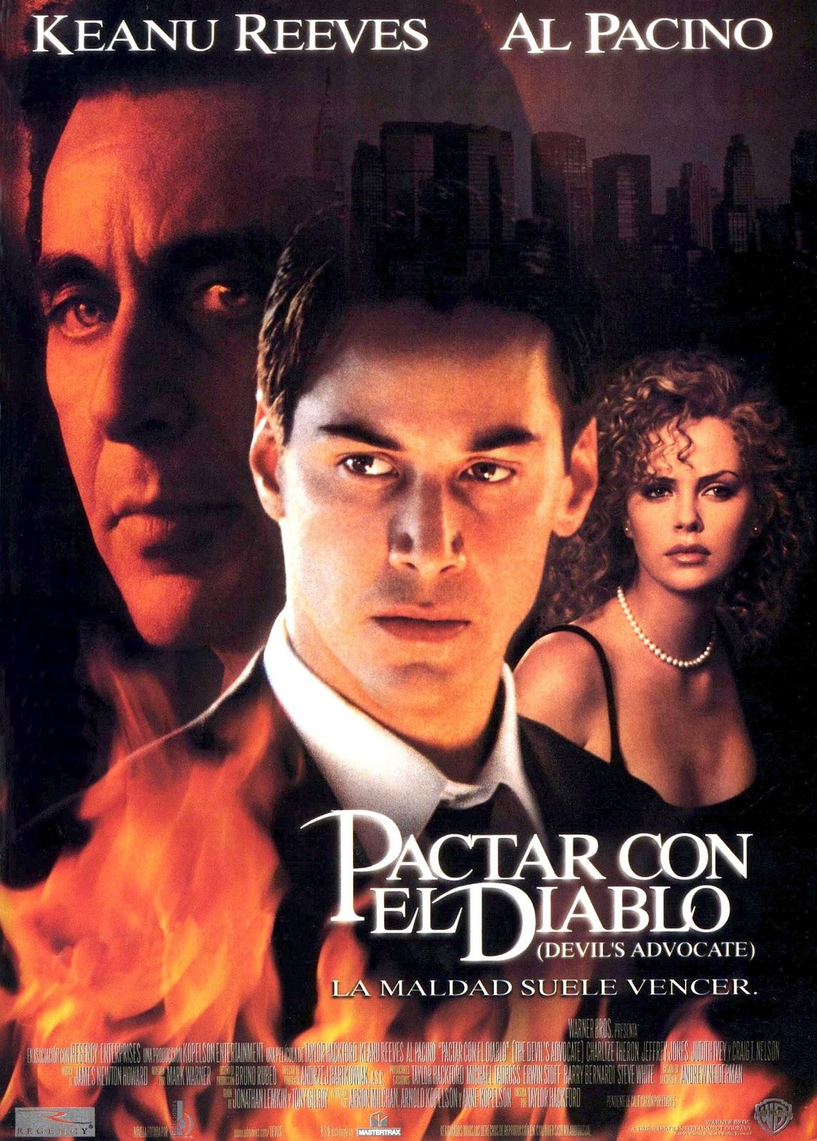 http://2.bp.blogspot.com/_TAXzPh6u6r0/TOny1rPsu0I/AAAAAAAAIQo/QDigWCFEQks/s1600/Pactar_con_el_Diablo__The_Devil_s_Advocate_-_tt0118971_-_1997_-_es.jpg