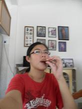 amanda leong ying hueyy