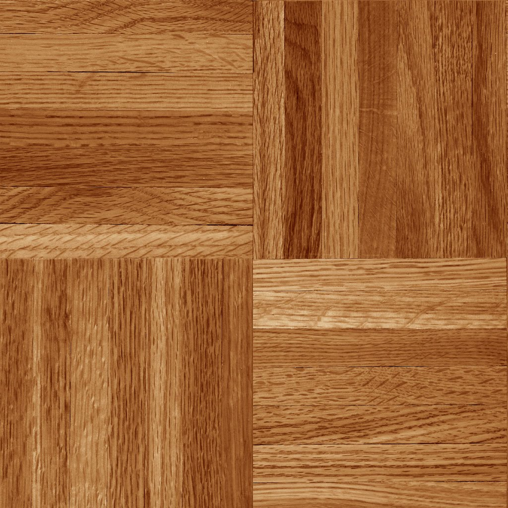 SABATOWSKI 3D: cupboard/drawer wood texture