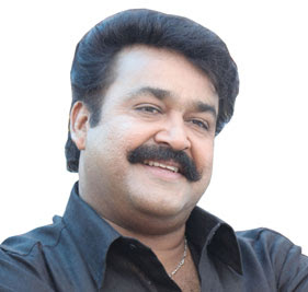 Dreamz Views And Ideas My Favourite Actors Mohanlal The
