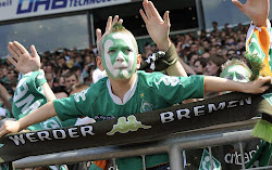 Werder Bremen