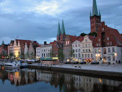 Lübeck