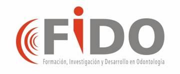 Grupo FIDO
